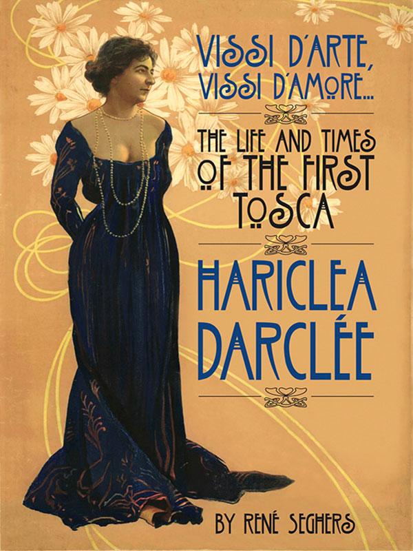 darclee.com